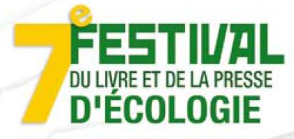 livre-ecologie1.png