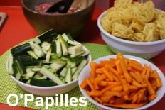 carottes-courgettes-sauté-pates02.jpg