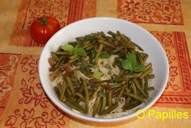 haricots-verts-spaghettis03.jpg