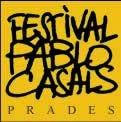 festival-prades.jpg