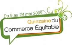commerce-equi01.jpg