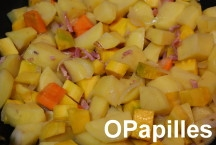 choufrise-soupe02.jpg