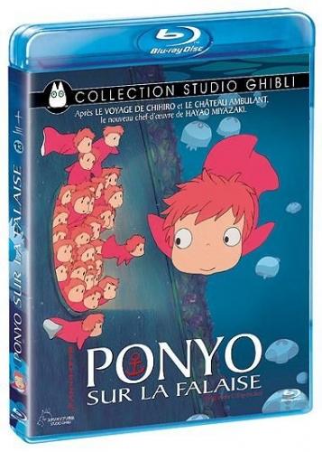 ponyo-dvd.jpg