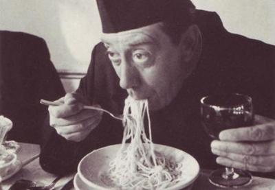 pâtes,cuisine italienne,alimentation,italie