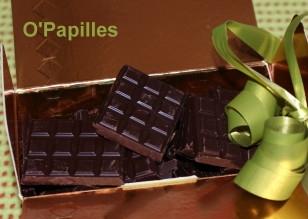 chocolats-paniers02.jpg