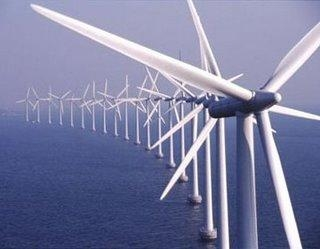 énergies renouvelables,énergies,éoliennes,mer,amérique,océan