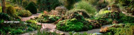 jardins-des-plantes01.png