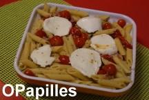 tomates-cerise03.jpg