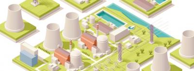 énergies,nucléaire,énergies renouvelables,électricité,greenpeace