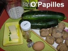 madeleines-courgettes01.jpg
