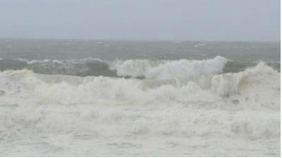 océans,tempête,aquitaine,atlantique,marées,météo,hiver