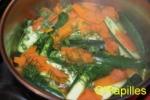 lasagnes-legumes02.jpg