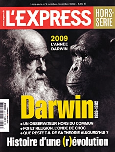 darwin-histoire-revolution-lexpress.jpg
