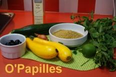courgettes-concombre-menthe-salade01.jpg