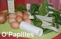 blettes-omelette01.jpg