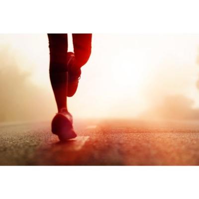sport,jogging,sciences,santé