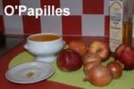 potiron-pommes-soupe01.jpg