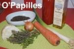 carotte-poireau-celeri-lentilles-soupe01.jpg