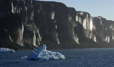 changements climatiques,onu,inondations,sécheresse,températures