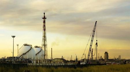 gaz de schiste,pétrole,économie,energies,amérique,canada,usa