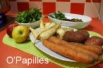 panais-carottes-pdt-puree01.jpg