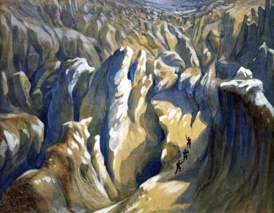 montagne,alpes,architecture,patrimoine,géologie