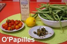 haricotvert-tomatecerise-capre01.jpg