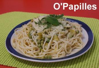petitspois-citron-spaghettis04.jpg
