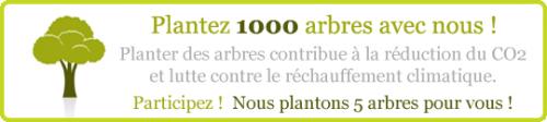 plantez-1000-arbres.png