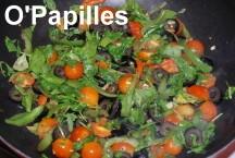 poivron-tomate-penne03.jpg