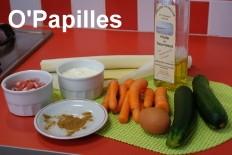 carotte-courgette-quiche01.jpg