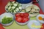 tajine-legumes-ete01.jpg