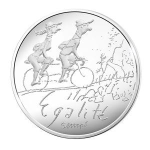 vélo,liberté,bd,humour,histoire,livre
