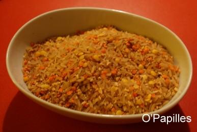 melange-lentilles-riz.jpg