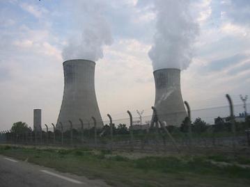 énergies,électricité,japon,séismes