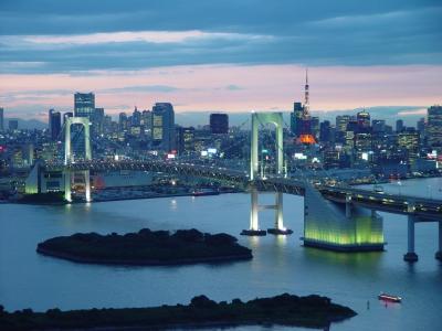 particules fines,pollution,air,atmosphère,ville,japon,urbanisation,transport,environnement