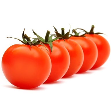 tomates,génétique,gênes,goût,fruits et légumes,sciences,inra,consommation