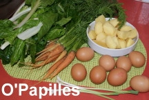 carottes-blettes01.jpg