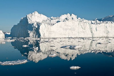 antarctique,arctique,océans,changements climatiques,groenland,sciences