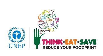 consommation,consommer autrement,gaspillage,onu,déchets,aliments