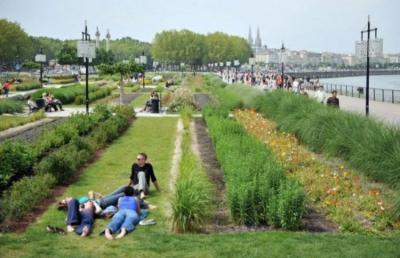 pesticides,ville,santé,jardins,gironde