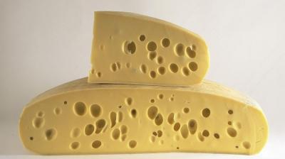 fromages,suisse,alimentation,sciences,expériences,vache