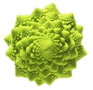 fractales-romanesco.jpg