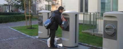 déchets,pollution,ville,urbanisme,recyclage
