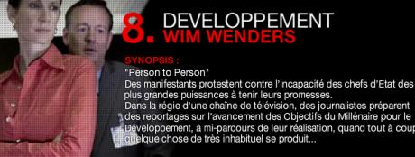 huit-develop.png