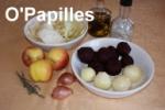 betteraves-chou-pommes01.jpg