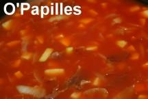tomate-flageolet03.jpg