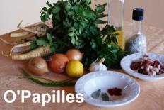 panais-oignons-lardons01.jpg