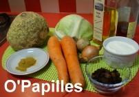 choublanc-celeri-carottes-salade01.jpg