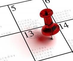 calendrier,histoire,mathématiques,sciences
